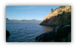 Randonnée en Corse avec Maison de la Montagne